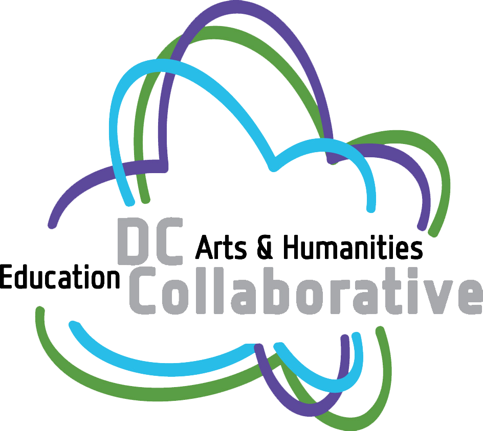 DC Arts & Humanities Education Collaborative