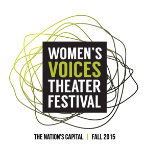 womensvoicestheaterfestival_colorwithsquiggles