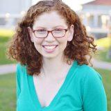 Allison Poms