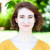 Molly Shayna Cohen Teaching Artist