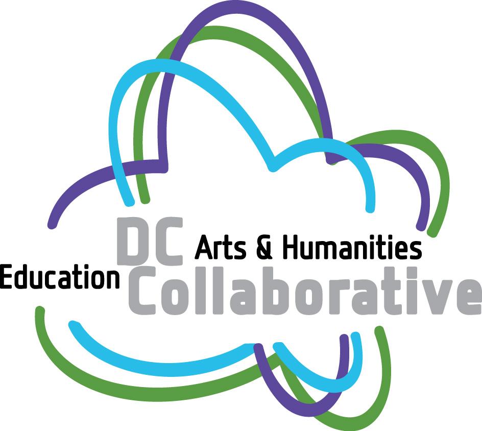 DC Arts & Humanities Education Collaborative