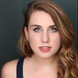 Erica Pierce PRK Intern 2017-18