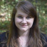 Gabrielle Busch, PRK Intern