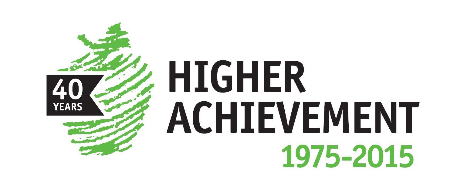 Higher Achievement