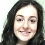 Kate Nouhan Intern