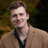 Sam Norman, PRK Intern