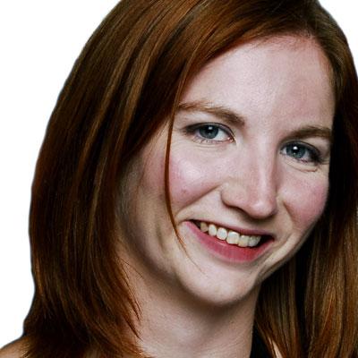 Erin Nugent