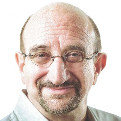 Stan Shulman