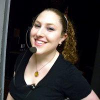 Lauren Alexis Miller