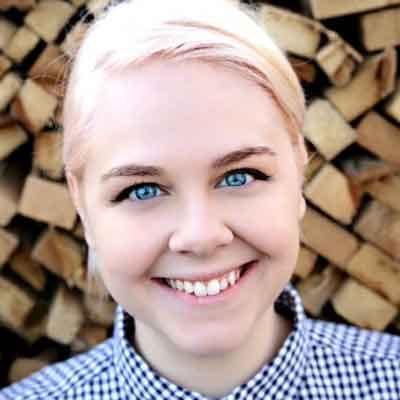 Juliana Parks