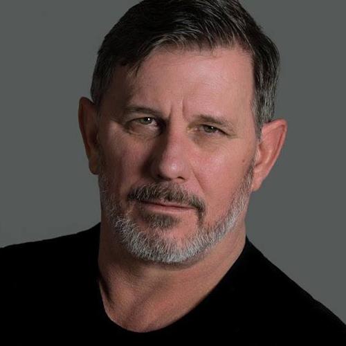 Mark A. Rhea