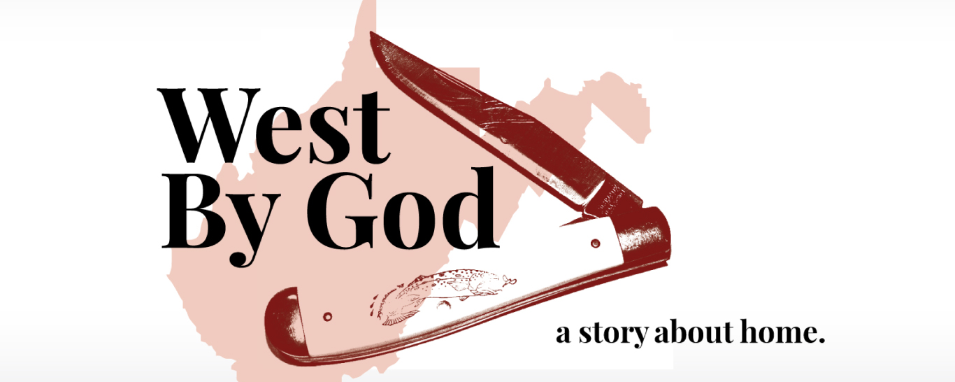 WEST BY GOD by Brandon McCoy, directed by Jeremy Skidmore